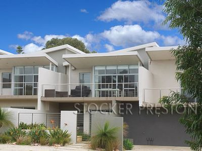 Photo for Eagle Bay Beach House