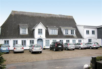 Photo for 15 bedroom accommodation in Broager