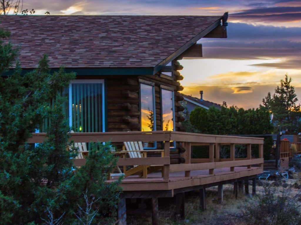 Completely Remodeled Golfers Paradise Homeaway