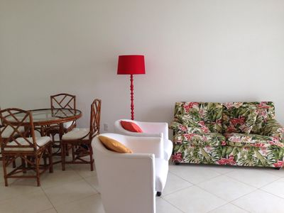 Photo for Apartment for rent in Tombo