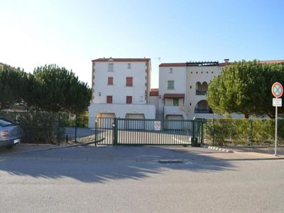 Photo for Apartment Saint-Cyprien (Pyrénées-Orientales), 2 rooms, 4 persons