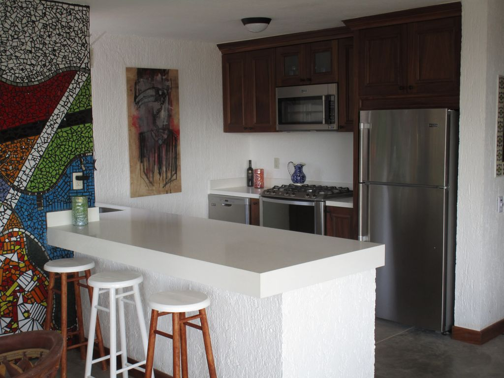 Property Image#6 Where Your Soul meets the Soul of Mexico