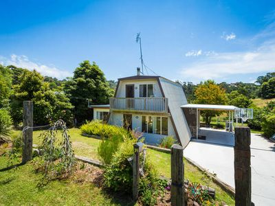 Photo for 3BR House Vacation Rental in Merimbula, NSW