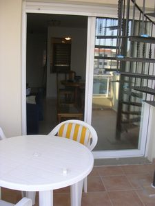 Photo for Apartment in Alcossebre