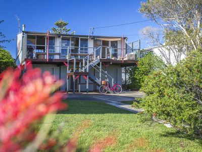 Photo for 3BR House Vacation Rental in Bawley Point, New South Wales