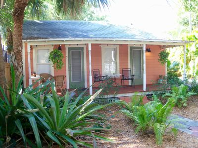 Photo for St Petersburg, FL - Downtown - #6 -1/Bed-1/Bath Apartment