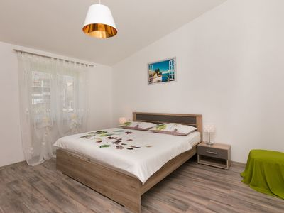 Photo for Apartment Heaven (49761-A1) - Strozanac