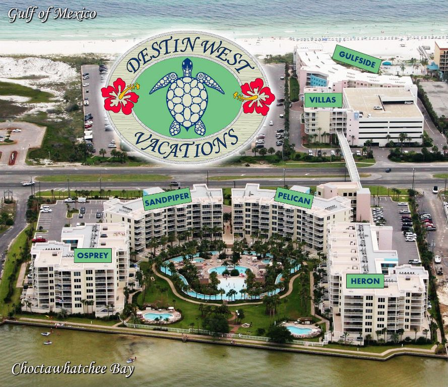 Welcome to paradise! -Washer & Dryer-Corner unit Beach Service ... on
