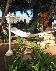 Photo for 4BR House Vacation Rental in Porto Santo, Madeira