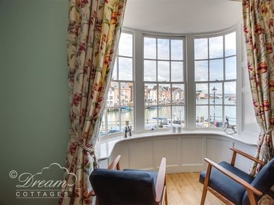 Photo for Tradewinds, BREWERS QUAY HARBOUR