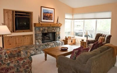 Photo for 4 bedroom accommodation in Ketchum