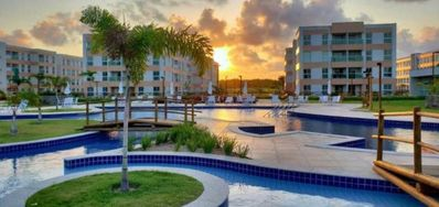 Photo for Apartment in Porto de Galinhas !!