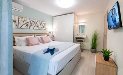 Photo for CostaMare Boutique Apart-A perfect home base for your exploration of Rhodes!!!