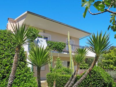 Photo for Vacation home Maslina (TGR616) in Trogir - 7 persons, 3 bedrooms