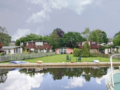 Photo for 2BR Cottage Vacation Rental in Horning, North Norfolk