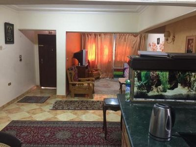 Photo for Home in the City - Nasr City Area - Near Cairo Airport in the Centre