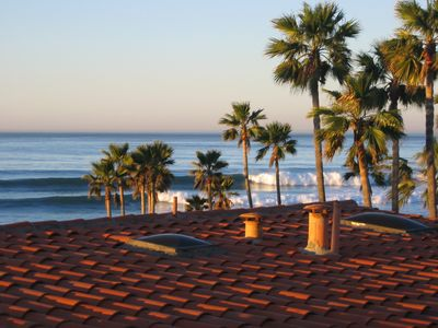 Photo for Ultimate Las Gaviotas Retreat: Views, Surf, Sun, Relax, Repeat