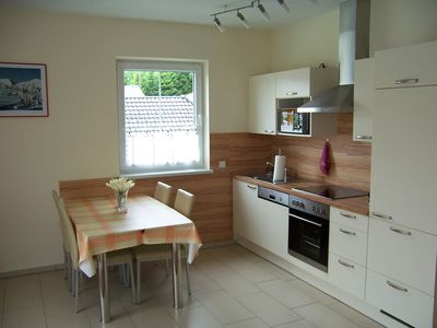 Photo for 1BR Apartment Vacation Rental in Liezen