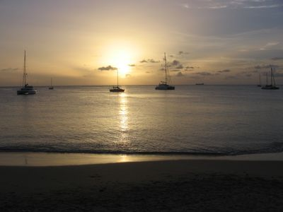 Photo for Sun West Villa St Lucia with private pool, 3 min free daily shuttle to the beach