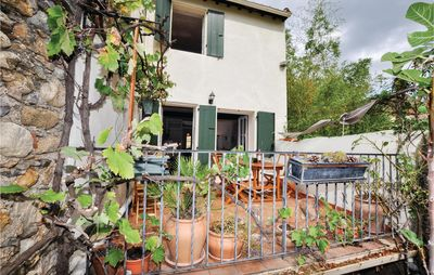 Photo for 2 bedroom accommodation in Ceret