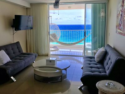 Vrbo | Luquillo Beach, Luquillo Vacation Rentals: condo and