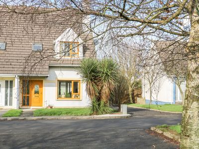 Photo for Oakfield Cottage, BUNCRANA, COUNTY DONEGAL