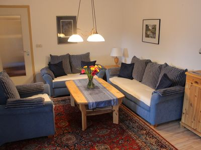 Photo for Relaxing holidays on the booking altitude! Apartment for 4 people