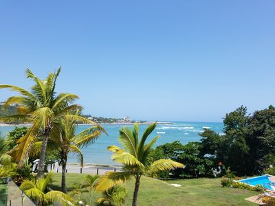 Photo for LIFESTYLE HOLIDAYS PRESIDENTIAL SUITE W/CHAIRMAN'S CIRCLE UPGRADE | PUERTO PLATA