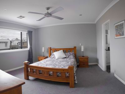 Photo for South Beach Family Home Near Fremantle