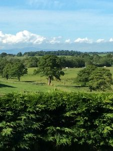 Photo for 2BR Cottage Vacation Rental in carlisle, Cumbria