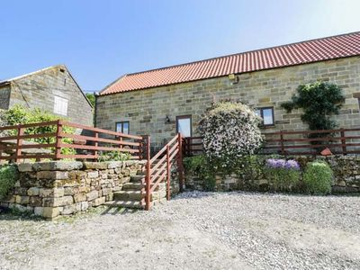 Photo for 4BR Cottage Vacation Rental in Kirkbymoorside