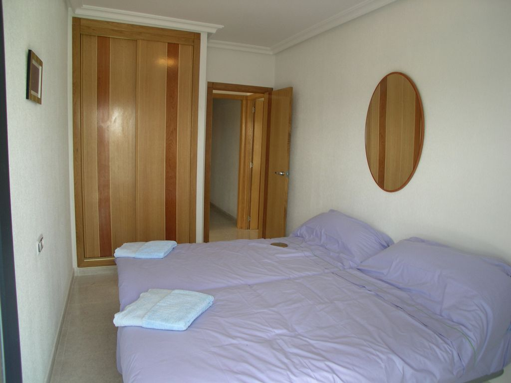 Property Image#13 Exclusive Luxury Apartment On Millionaireu0027s Row With Beautiful  Sea View