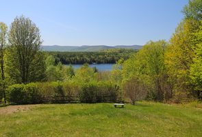 Photo for 4BR House Vacation Rental in Bradford, New Hampshire