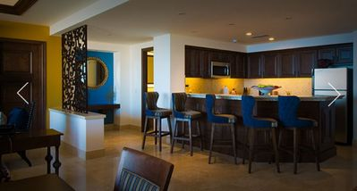 Photo for LUXURY PRESIDENTIAL SUITE - GRAND SOLMAR LAND'S END MAR 31 - 7 & APR 8-14