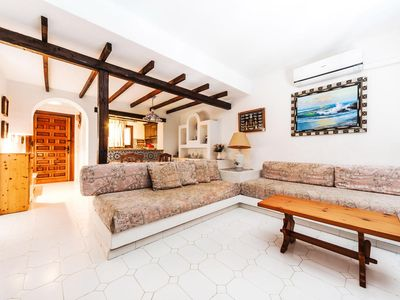 Photo for Espanhouse Aldea 12 - Two Bedroom Apartment, Sleeps 4