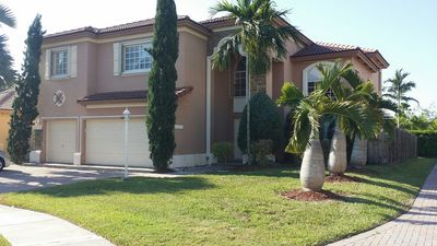 Photo for 6BR House Vacation Rental in Homestead, Florida