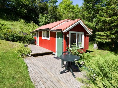 Photo for Vacation home Kvernhuset  in Davik, Western Norway - 4 persons, 1 bedroom