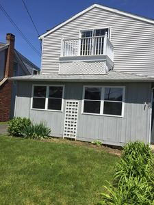Photo for Cottage by the Sea, Yale New Haven Getaway Destination