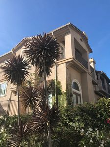Photo for Beautiful Condo Steps From Marina And Half Mile To Ocean!