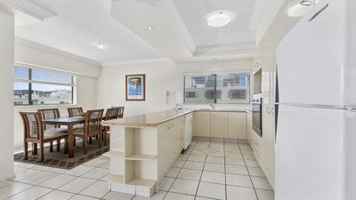 Photo for Seaside Unit in the Heart of Cotton Tree