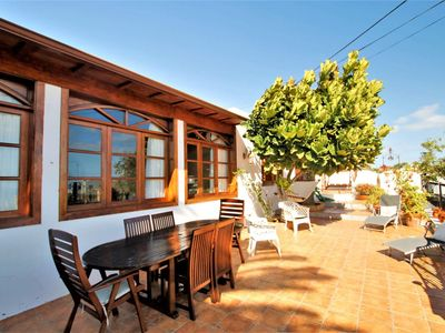 Photo for Casa Sila - Five Bedroom House, Sleeps 11