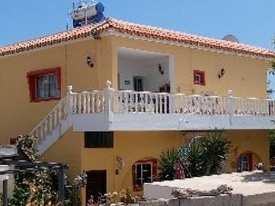 Photo for Apartment / app. for 4 guests with 68m² in La Mareta (125279)