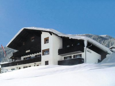 Photo for Vacation home Alpinchalet Zigjam (GUR600) in Gaschurn - 30 persons, 12 bedrooms