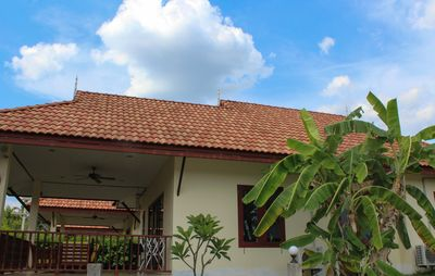 Photo for Baan Sawan Resort, Family Villa, 2 BDR