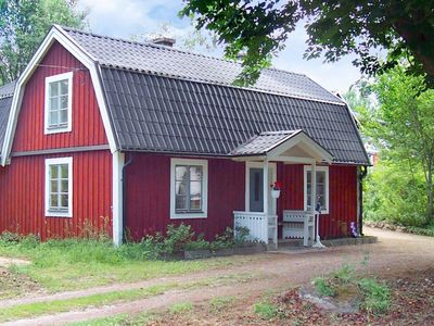 Photo for 1BR House Vacation Rental in HALLABRO