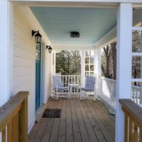 Photo for 2BR Cottage Vacation Rental in Bacova, Virginia