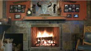 Photo for 1BR Barn Vacation Rental in Havre, Montana