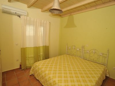 Photo for Villa with pool and wonderful sea view!!!