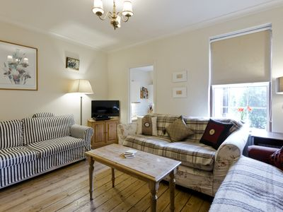 Photo for 3BR House Vacation Rental in MAIDENHEAD