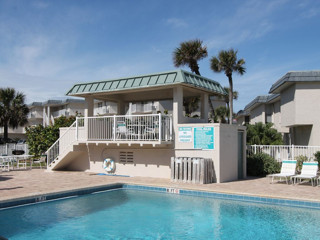 New Smyrna Beach Florida Rentals Pet Friendly